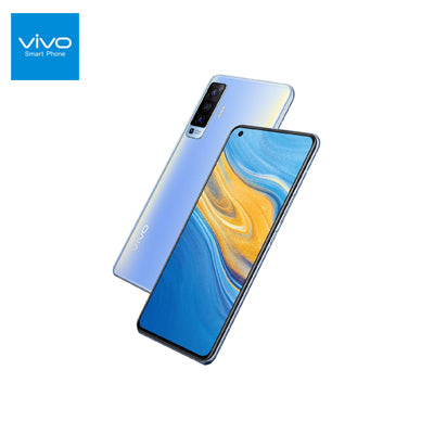 VIVO X50 8/256 GB BLUE