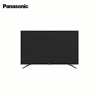 PANASONIC LED-32HS625DX
