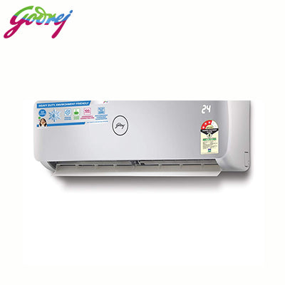 GODREJ 18NTC3 3STAR FIX SPEED