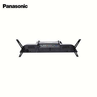 PANASONIC LED-24F200DX