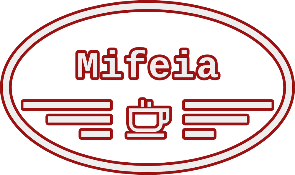 Mifeia Coffee Roast Australia Pty Ltd