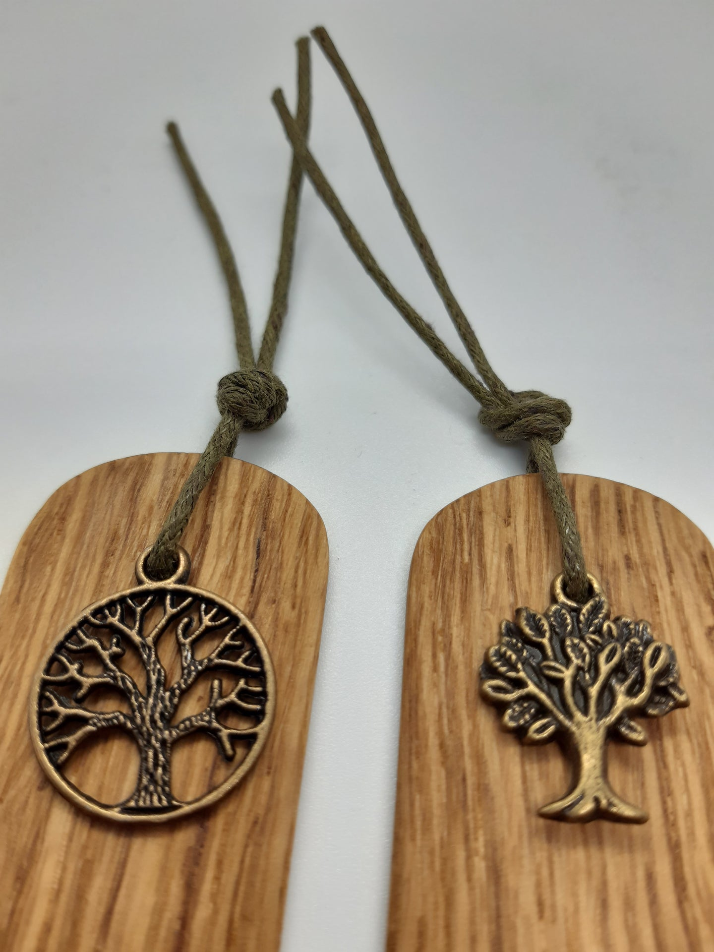 Special Price Collection - Tree of Life