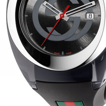 Load image into Gallery viewer, Gucci Sync XXL Unisex Watch YA137101