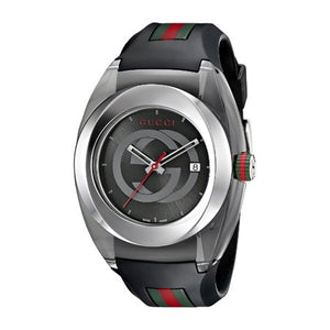 Gucci Sync XXL Unisex Watch YA137101