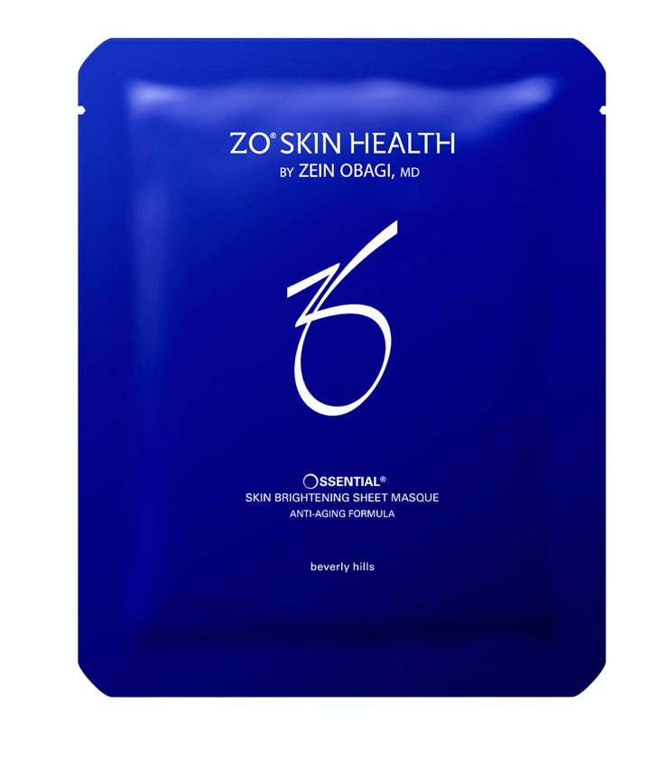 ZO Brightening Masque Add on