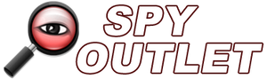 Spy Outlet