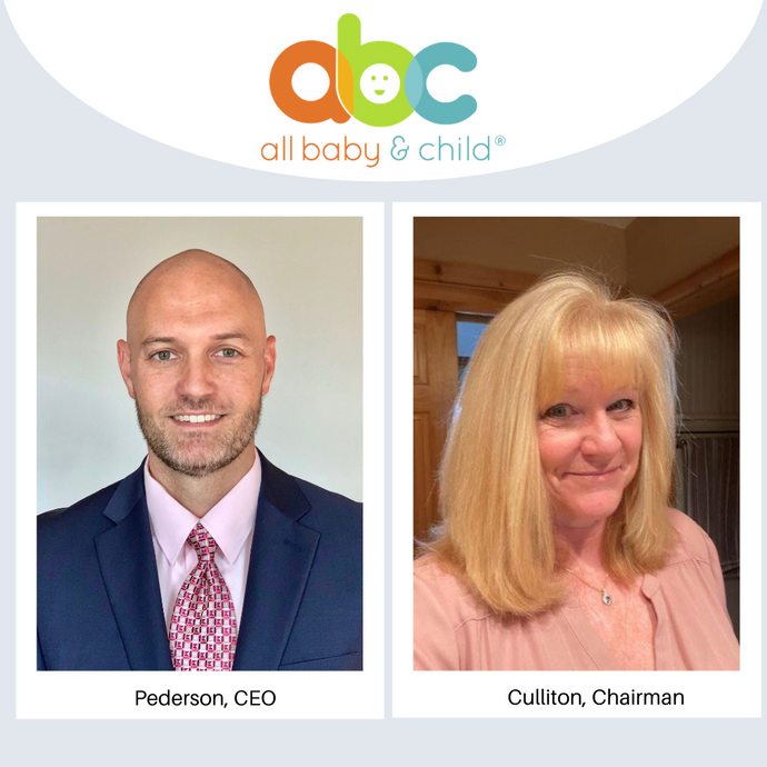 ABC Kids Expo makes leadership changes for 2021