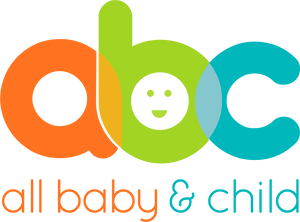 ABC Kids Virtual Expo