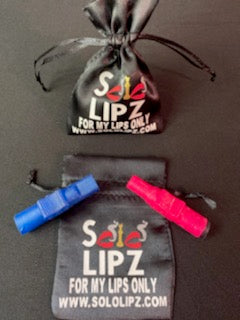 Solo Lipz (BJ) Blunts & Joints    *ANY 2 FOR THE PRICE OF 1* - Solo Lipz