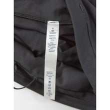 Load image into Gallery viewer, Lululemon Black Wonder Under Crop tight leggings NWOT Size 8 C10