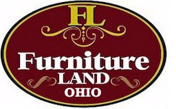 Furniture Land - Ohio