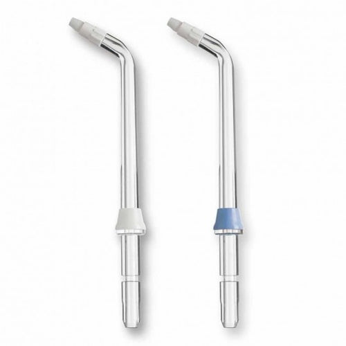 Waterpik Water Flosser Orthodontic Tips OD-100E