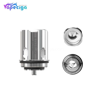 Ehpro Raptor Replacement Single Mesh Coil Head