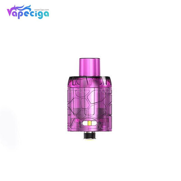 IJOY Mystique Mesh Tank Purple