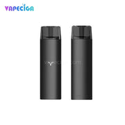 YOOZ Vape Pod System 350mAh 2ml Chinese Version Black