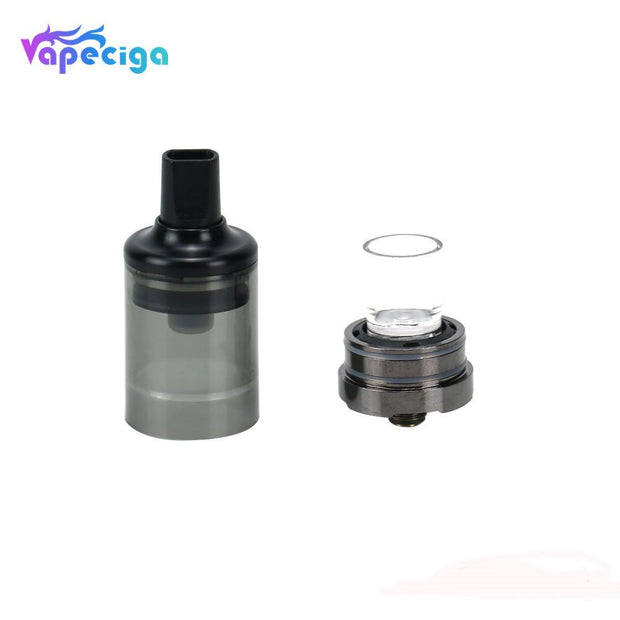SMOK Altha Burst Wax Atomizer 0.4Ω Quad Coil