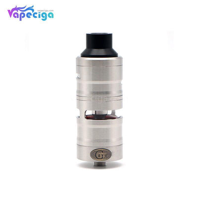 ShenRay Gevolution V2 RDTA 25mm 4.5ml
