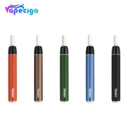 Thinkr 600Puffs Disposable Vape Device