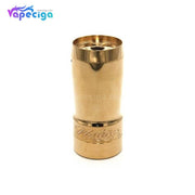 Timesvape Notion MTL Mech Mod Brass