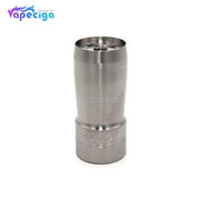 Timesvape Notion MTL Mech Mod Stainless Steel
