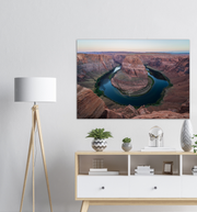 Horseshoe Bend—Prints
