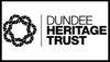 Dundee Heritage Trust
