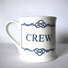 Load image into Gallery viewer, Nautical Mug