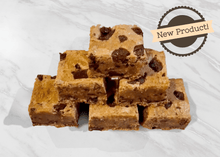 Load image into Gallery viewer, Brown Butter Blondies