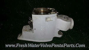 Volvo Penta DP-A1 Sp-A1 Dp Intermediate housing Big Bearing outdrive sterndrive