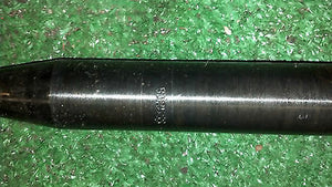 Volvo Penta SP-A 290 285 280 275  Countershaft  / Vertical shaft 854612 / 832555