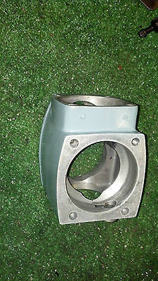 Volvo Penta Dp-C Dp-D Upper Gear unit housing 854571