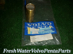 New Volvo Penta Lager Bearing /  Bushing  p/n 850653  NOS New Old Stock