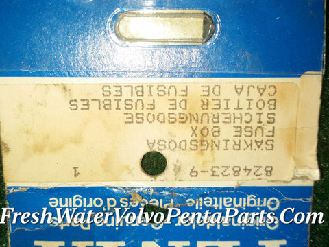 new volvo penta 824823 9 rpl by 873566 fuse fuse box new volvo penta 824823 9 rpl by 873566 fuse fuse box
