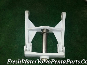New Volvo Penta Dp-D1 C1 Sp-C1 suspension fork 872853 3857140