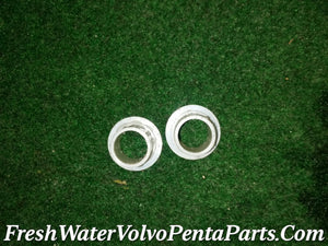 Volvo Penta 854100 Suspension fork Bushings P/N 853223