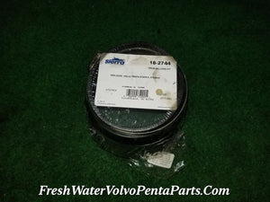 New Volvo Penta Sierra Drive bellow Kit 18-2744 RPL 872621 kit 876294 270-Dp-G