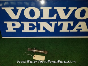 Volvo Penta 26 Spline 26/26 P/n 853809 Shaft for Bellhousing 853978