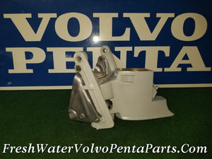 VOLVO PENTA DP SP H FORK SUSPENSION FORK & INTERMEDIATE P/N 854100 DP-A DP-B SP-A 290-A