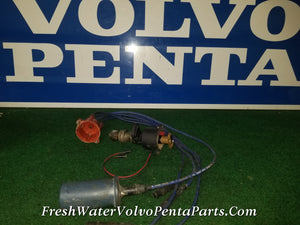 Volvo Penta New Hot Spark Conversion Bosch 0231178 019 B230 aq151 aq131 230B 250