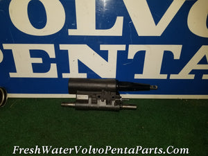 Volvo Penta Rebuilt resealed Power steering assist Ram Pn/ 852741 290A Dp-A Sp-A