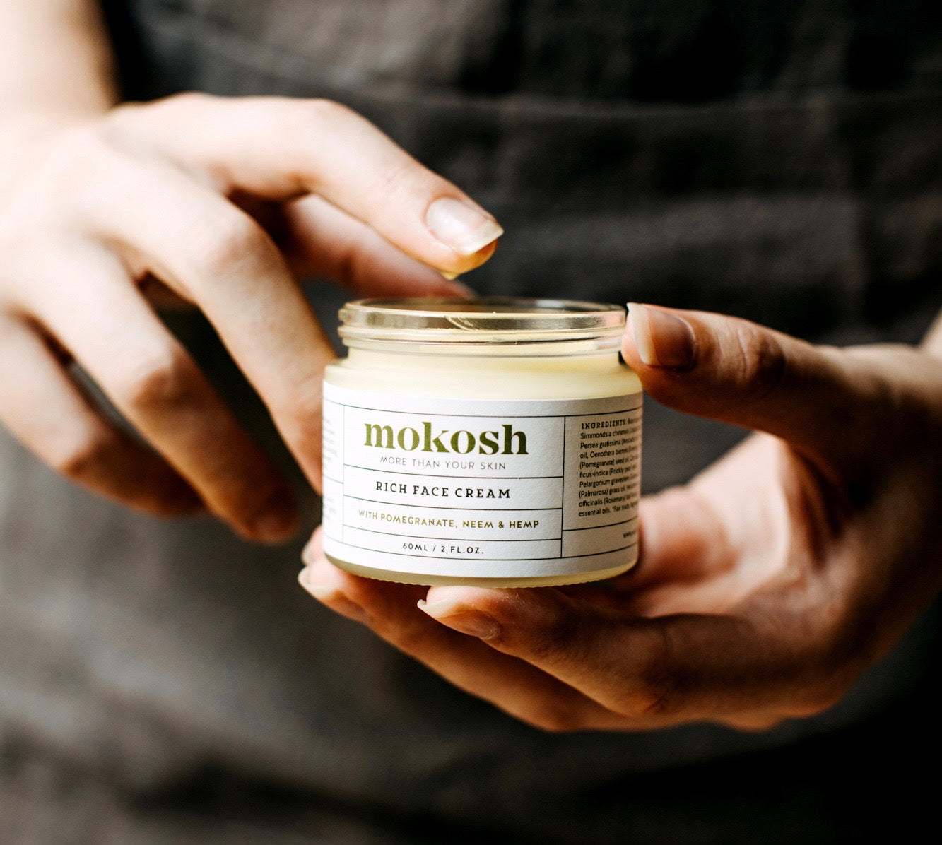 8 Skin Care Myths You Should Know About - MOKOSH