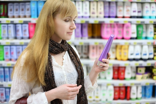 It-is-currently-not-possible-to-buy-palm-oil-free-shampoo-and-conditioner-in-Australia.jpg