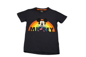 Tricou Disney - Mickey Mouse 5-6 ani (Next)