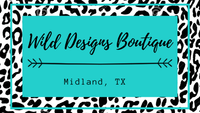 Wild Designs Boutique