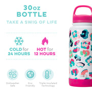 Swig Party Animal Bottle 30oz