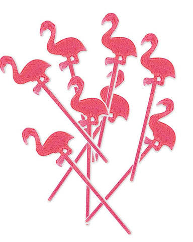 Flamingo Picks - PartyFeverLtd
