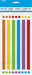 Rainbow Birthday Cello Bag - PartyFeverLtd