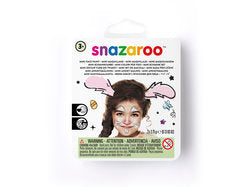 Snazaroo Mini Face Painting Kit