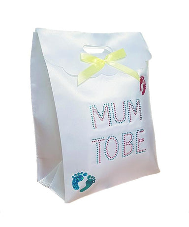 Mum To Be Gift Bag - PartyFeverLtd