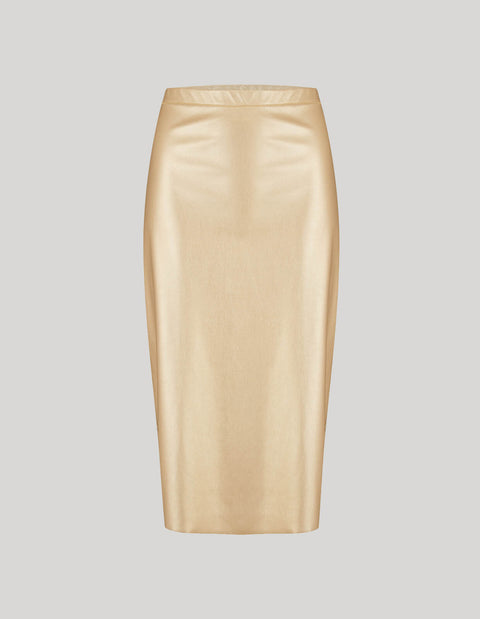 The Ultimate Pencil Skirt